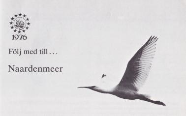 Följ med till Nardenmeer. Bild 1
