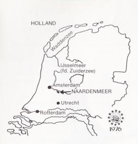 Förlj med till Nardenmeer. Bild 2